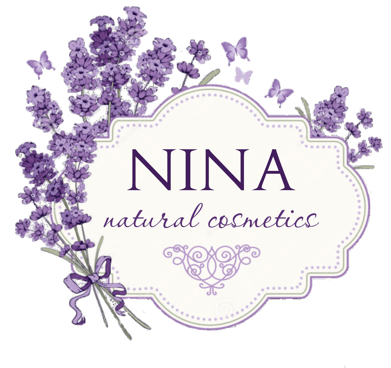 Nina Natural Cosmetics